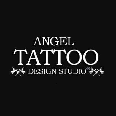 tattoo training center Amritsar, Tattoo school Amritsar