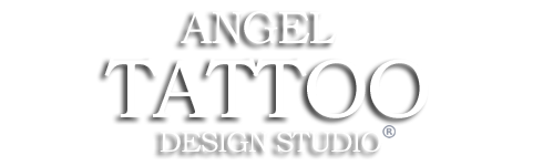 tattoo training in Cairo, tattoo institute Cairo,